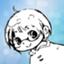 id:choc0lat