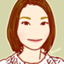 id:chocoflowerheart