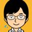 id:chocojiro