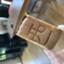 id:chocola55