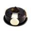 chocolat3po