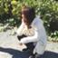 id:chocolate_ayaka