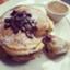 chocolatepancake