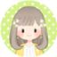 id:chocomarux