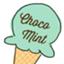 id:chocomint_0711