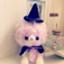 id:chocopi666