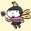 id:chocotori-chiro