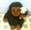 id:choiyaki