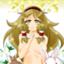 id:chojyu_mg