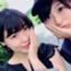 id:chokichokihair