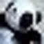 id:chokoran