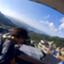 id:chokosh0120