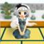 id:chokudai