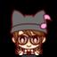 id:chokukotan