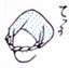 id:chomoku