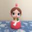 chonomin