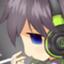 id:chopin888