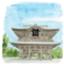 id:chorakuan