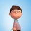 id:chotarokun