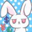id:choukitoushi