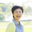 choumiryou_evangelist