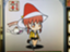id:choumon877