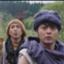 id:chouzekkocho