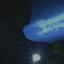 id:chroju