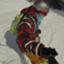 id:chronos_snow