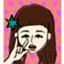 id:chu_ka