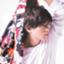 chu_lmn