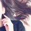 id:chu_usagi
