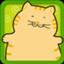 chub_cat