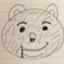 id:chubby-kuma