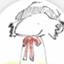 id:chukannsyoku