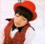 id:chun91
