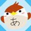 id:chunchunmorning
