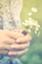 id:chunchuntaro