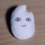 id:chunja