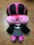 id:chunzi48