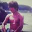 chuo_komatsu