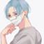 id:ci_chan