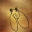id:cicada909