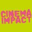 id:cinemaimpact