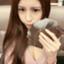 id:cintianady376