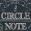 circlenote