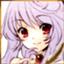 id:cisqua_erege