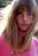 id:citrine_miel