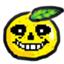 id:citrus_pepper13