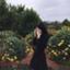 city_girl